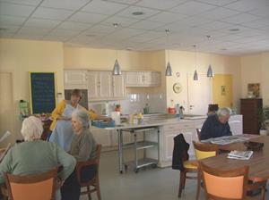 aj3-ehpad-maison-retraite-madeleine
