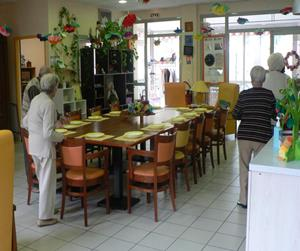 aj4-ehpad-maison-retraite-madeleine