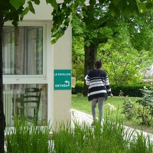 accueil-ehpad-maison-retraite-madeleine-4