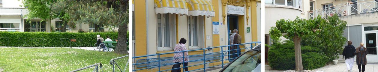 bandeau2-ehpad-maison-retraite-madeleine-1.jpg