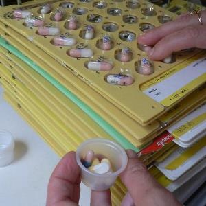 pharmacie-ehpad-maison-retraite-madeleine
