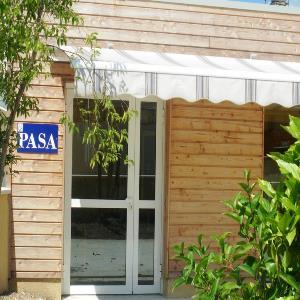 pasa1-ehpad-maison-retraite-madeleine