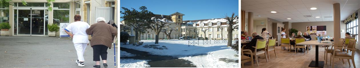 ehpad-maison-retraite-madeleine-15