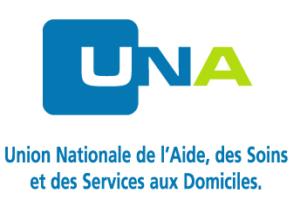 UNA24