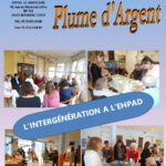 Plume-dArgent-N°26