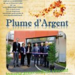 Plume-dArgent-N°30